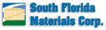 South Florida Materials