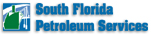 South Florida Petroleum Services